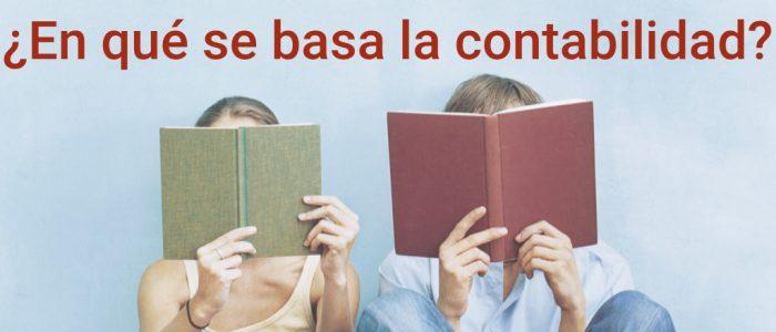 asesoria HLC Valencia
